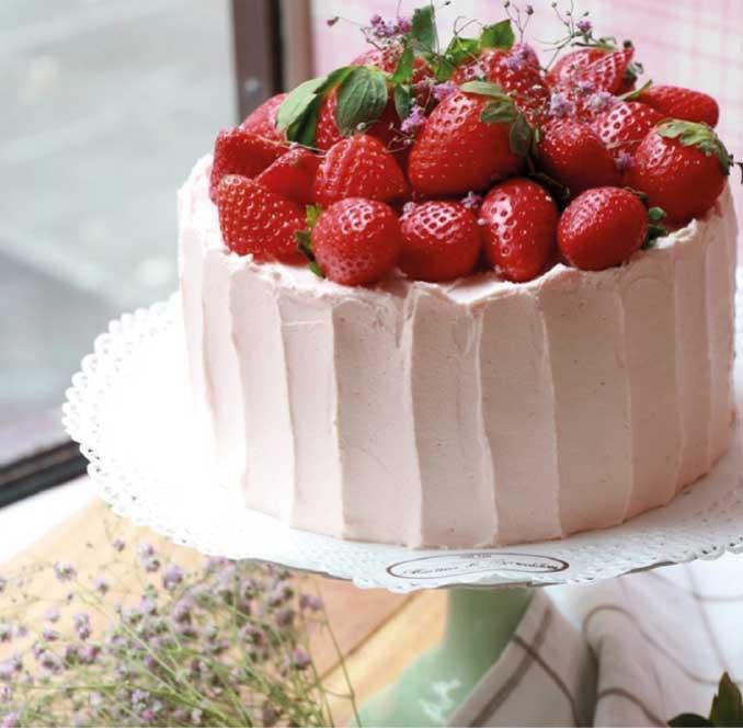 Eventos Txokolate con tartas variadas eventos empresa