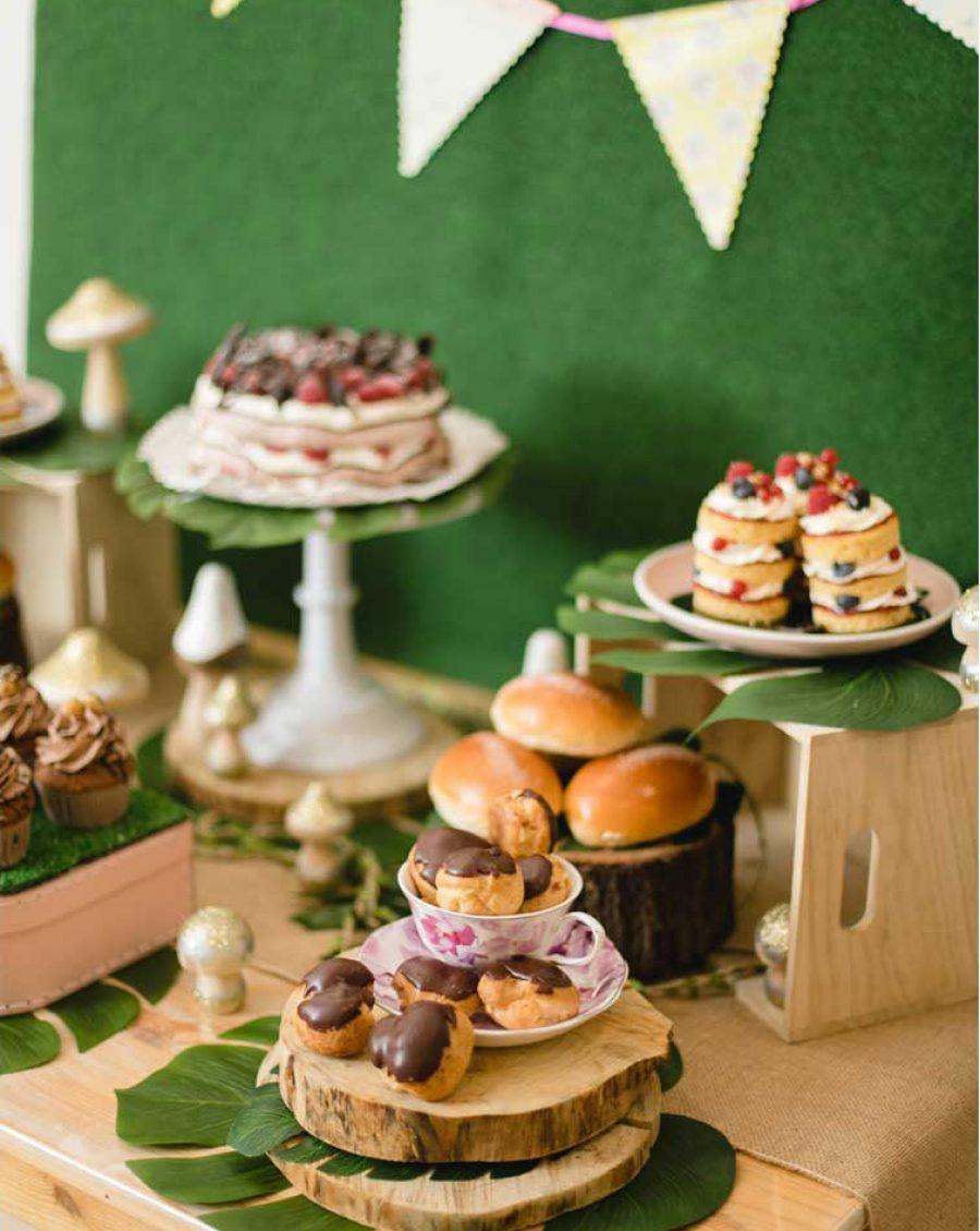 celebraciones-post-mesas-dulces-ok